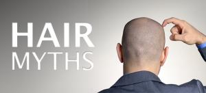hairmyths